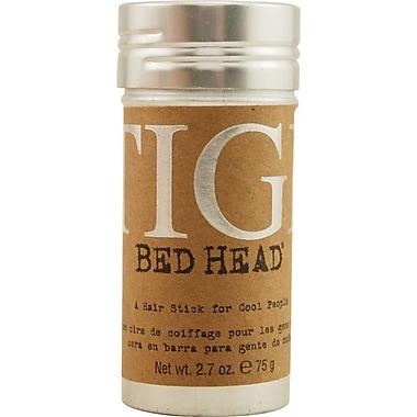Bed Head® TIGI Stick Hair Stick, 2.7 oz.