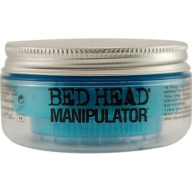 Bed Head® Manipulator, 2 oz.