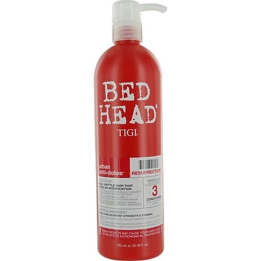 Bed Head® Resurrection Conditioners