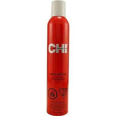CHI™ Infra Texture Dual Action Hair Spray, 10 oz.