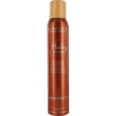 Lanza® Healing Volume Root Effects, 7.1 oz.