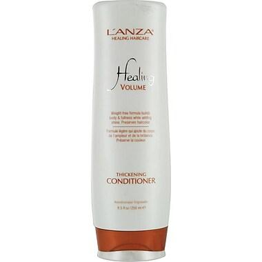 Lanza® Healing Volume Thickening Conditioner, 10.1 oz.