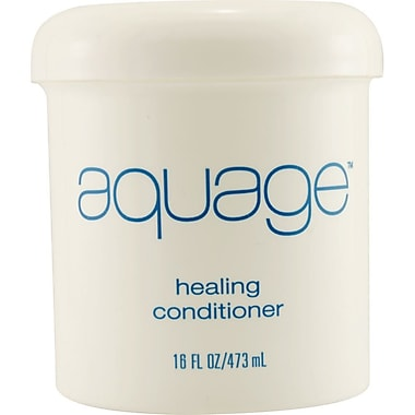 Aquage® Healing Conditioner, 16 oz.