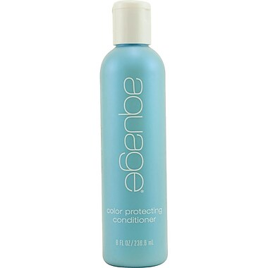 Aquage® Color Protecting Conditioner, 8 oz.
