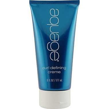 Aquage® Curl Defining Creme, 6 oz.