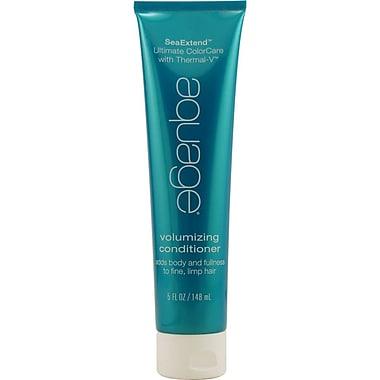 Aquage® SeaEXtend® Volumizing Conditioner For Fine Hair, 5 oz.