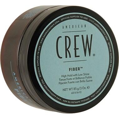 American Crew® Fiber™ Pliable Molding Creme, 3 oz.