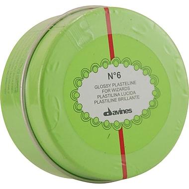 Davines No 6 Glossy Clay, 3 oz.