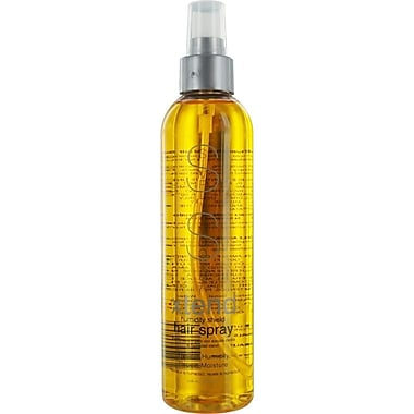 Simply Smooth Xtend Humidity Shield Hair Spray, 8.5 oz.