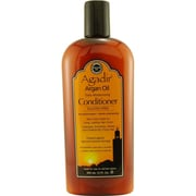 Agadir™ Argan Oil Daily Moisturizing Conditioner, 12 oz.