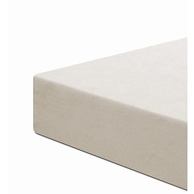 Med-Lift Luxury Visco Mattress