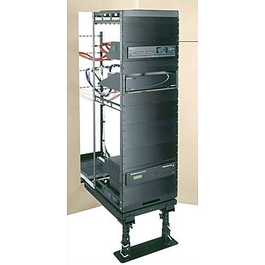 Middle Atlantic AXS Series Rack; 17U