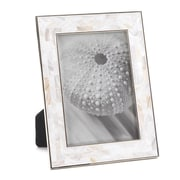 Malibu Creations Signature Series Mosaic Picture Frame; 5'' x 7''