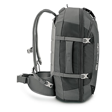 Pacsafe Venturesafe GII Backpack; Storm Grey