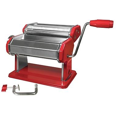 Weston Roma 6'' Traditional Style Pasta Machine
