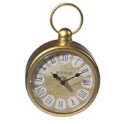 Donny Osmond 7'' Wall Clock