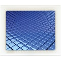 Allsop Cupertino 30860 Mouse Pad, Grid