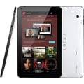 Azpen A909 8 GB, Tablet 9in.