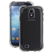 BALLISTIC JEWEL Case for Galaxy S 4 (BLCJW1146A53C)