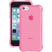 Ballistic Jewel iPhone 5c JW2820-A39C Case, Pink Crystal