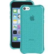 Ballistic Jewel iPhone 5c JW2820-A45C Case, Glitter Topaz