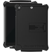 Ballistic Tough Jacket IPad Air, Black & White
