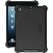 Ballistic Tough Jacket iPad mini with Retina Display Case, Black
