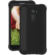 BALLISTIC URBANITE Urbanite Protective Case for Use with LG  G2, Black