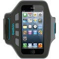 Belkin iPhone 5 F8W105TTC01 EasyFit Reflection Armband
