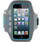 Belkin iPhone 5 F8W106TTC01 Ease-Fit Plus Reflection Armband