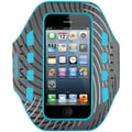 Belkin iPhone 5 F8W107TTC01 Profit Reflection Armband