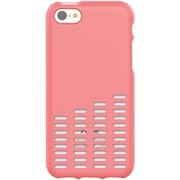 Body Glove iPhone 5c 9417405 AMP Case, Pink