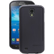 BODY GLOVE Active Dimensions Satin Case for Samsung Galaxy S 4 (BOGL9372501)