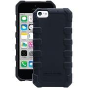 Body Glove iPhone 5c 9372701 Case, Black