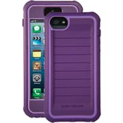 Body Glove Iphone(R) 4/4S 9374401 Case, Plum/Lavender