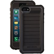 Body Glove Iphone(R) 4/4S 9374501 Case, Black/Charcoal