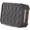 Cobraselect Cobra AirWave CWA BT310 Waterproof Bluetooth Stereo Speaker
