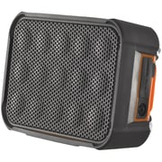 Cobraselect Cobra AirWave CWA BT310 Waterproof Bluetooth Stereo Speaker