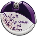 Conair Satiny Smooth E2 Total Body Epilator,