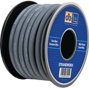 Db Link Soft Touch Power/Ground Wire SXPW0GM50 Cable
