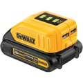Dewalt DCB090 Max USB Power Source