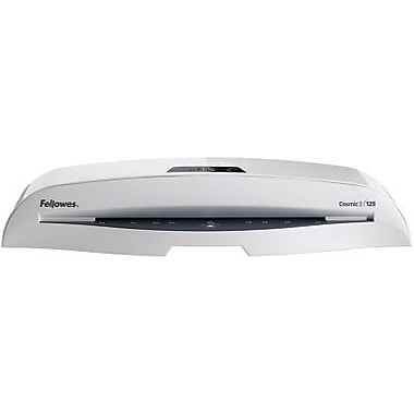 Fellowes Cosmic2 125 5726301 Laminator