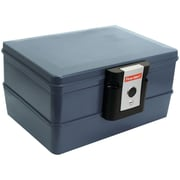 First Alert .39 cu.ft 2030F Waterproof Fire-Resistant Chest