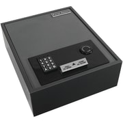 First Alert 67 Cubic-ft 2079F Security Safe