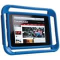 Gripcase iPad Air Grip Case, Blue