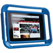 Gripcase iPad Air Grip Case, Blue
