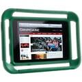 Gripcase iPad Air Grip Case, Green