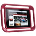 Gripcase iPad Air Grip Case, Red