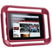Gripcase iPad Air Grip Case, Red