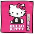 Hello Kitty Hello Kitty 902916 Screen Cleaner